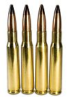ATK 7.62 / 50 Caliber Case Lines